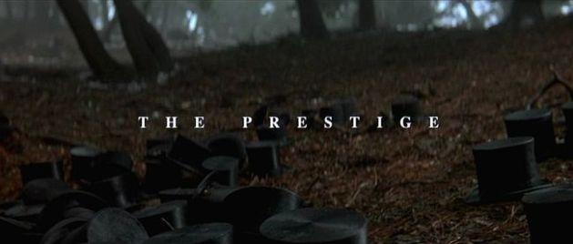 The opening scene of the matrix essay